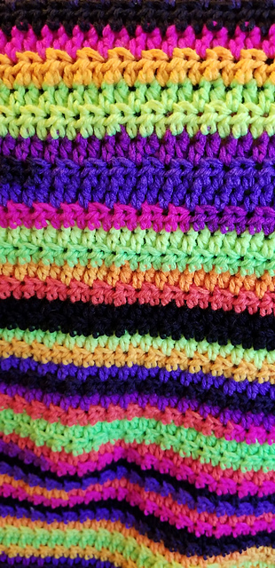 The Dude Blanket Free Crochet Pattern Free Crochet Patterns