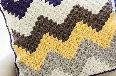 071799453624d Crochet | Free Crochet Patterns - Part 55