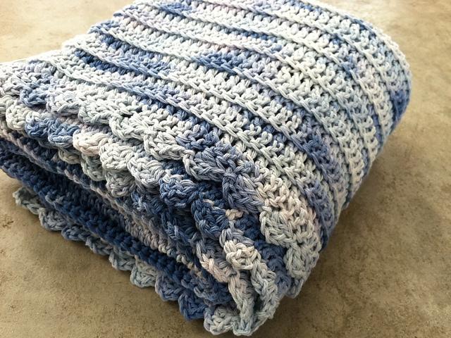 Latest Crochet Patterns